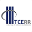 TCERR